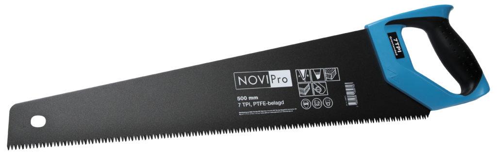 NoviPro handsåg