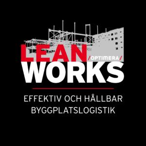 LW-logo-cirkel-effektivare-byggplatslogistik-med-lean-works